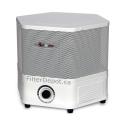 Amaircare 2500 Portable HEPA Air Purifier