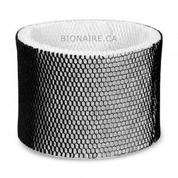 Bionaire BWF75 Replacement Wick Filter