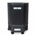 Amaircare 3000 Easy-Twist Portable HEPA Air Purifier