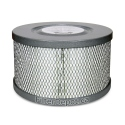Amaircare 2500 Easy-Twist HEPA Filter