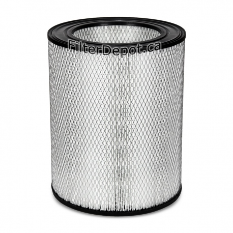 Amaircare 3000 Molded HEPA Filter
