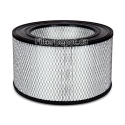 Amaircare 2500 Molded HEPA Filter