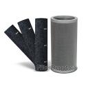 Amaircare 3000 Easy-Twist Plus Annual Filter Kit