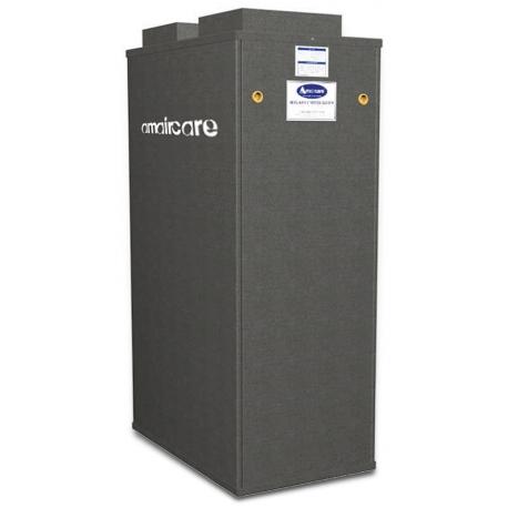Amaircare 10000 TriHEPA Central Air Purifier