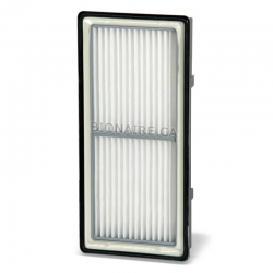Bionaire BAPF40 PermaTech Permanent Air Filter