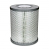 Amaircare 6000V AirWash Cart HEPA Filter