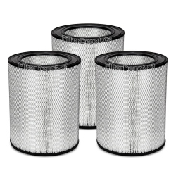 Amaircare 10000 TriHEPA Molded True HEPA Filter