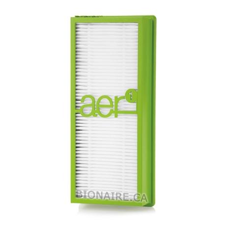 Bionaire BAPF300AH AER1 True HEPA Filter