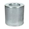 AirPura T600DLX Carbon Filter