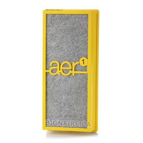 Bionaire BAPF30AO AER1 Odor Filter