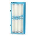 Bionaire BAPF30AT AER1 Total Air Filter