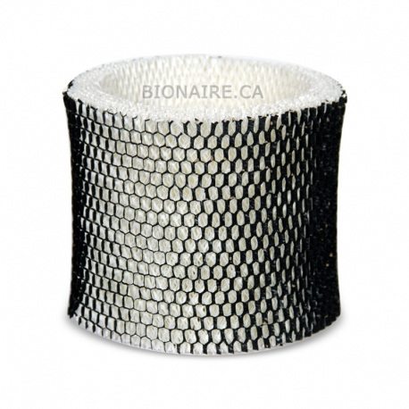 Bionaire BWF64 Replacement Wick Filter