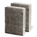 Bionaire 900 Wick Filter 2-pack