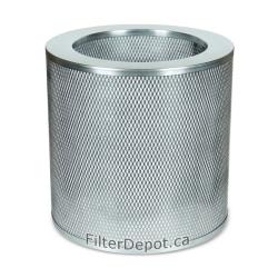 AirPura V600 Carbon Filter