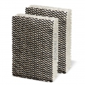 Bionaire WF2630 Wick Filter 2-pack