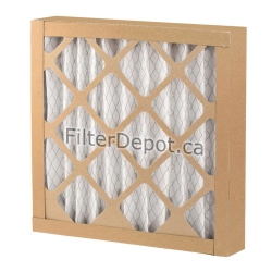 Amaircare Pleated Pre-Filter 91-A-D020-NA