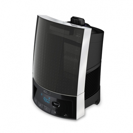 Bionaire BUL7923 Ultrasonic Digital Humidifier