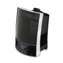 Bionaire BUL7923 Ultrasonic Digital Humidifier
