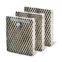 Sunbeam SW2002 Humidifier Filter 3-pack