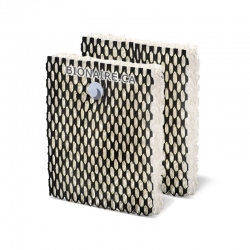 Sunbeam SW2002 Humidifier Filter (2 pk.)