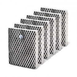 Sunbeam SW2002 Humidifier Filter (6 pk.)