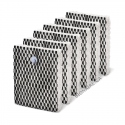 Sunbeam SW2002 Humidifier Filter 6-pack