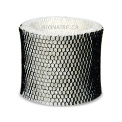 Sunbeam SWF64 Humidifier Wick Filter