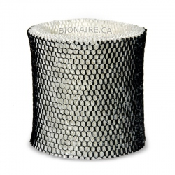 Sunbeam SWF65 Humidifier Wick Filter