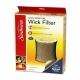 Sunbeam SWF65 Humidifier Wick Filter box