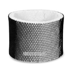 Sunbeam SWF75 Humidifier Wick Filter