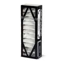 Bionaire 611D Dual Air Filter