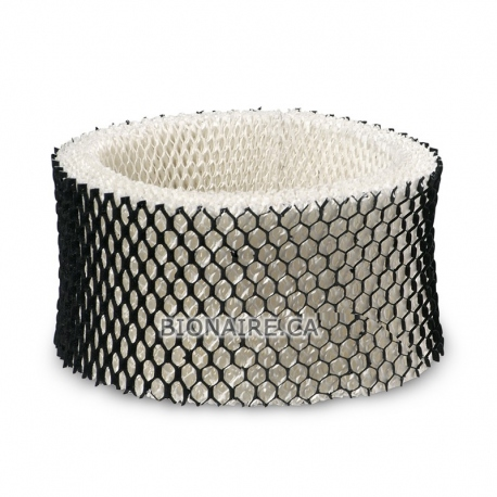 Sunbeam SWF62 humidifier wick filter