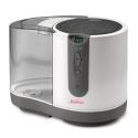 Sunbeam SCM1866 Cool Mist Digital Humidifier