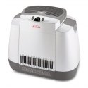 Sunbeam SCM3609 Whole House Digital Console Humidifier