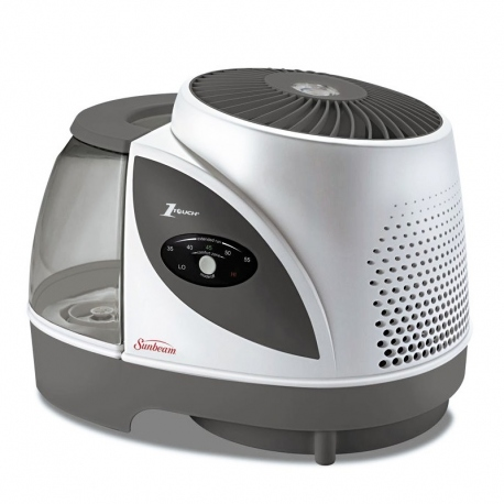 Sunbeam SCM7809 Cool Mist Digital Humidifier