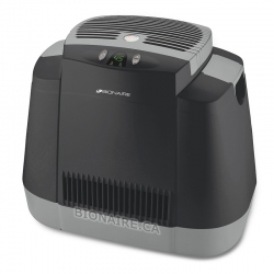 Bionaire BCM3656 Whole House Digital Console Humidifier