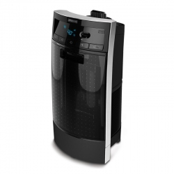 Bionaire BCM7932 Digital Tower Cool Mist Humidifier