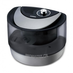 Bionaire BWM2601 Warm Mist Humidifier