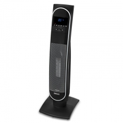 Bionaire BCH9440 Digital Ceramic Tower Heater