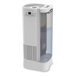 Bionaire BCM740W Digital Tower Cool Mist Humidifier