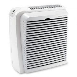 Bionaire BAP756 True HEPA Air Purifier