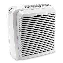 Bionaire BAP756 True HEPA Air Purifier