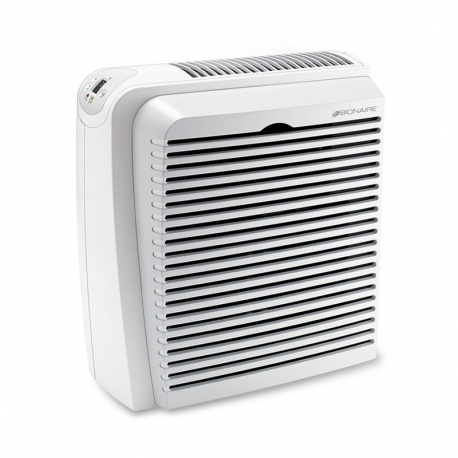 Bionaire BAP725 True HEPA Air Purifier