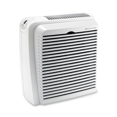Bionaire BAP725 True HEPA Air Purifier