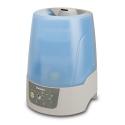Holmes HM2612 Digital Ultrasonic Humidifier