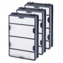 Bionaire A1230H HEPA Filter 3-pack