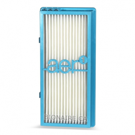 Holmes HAPF30AT AER1 Total Air Filter