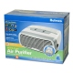 Holmes HAP242 Desktop Air Purifier Box