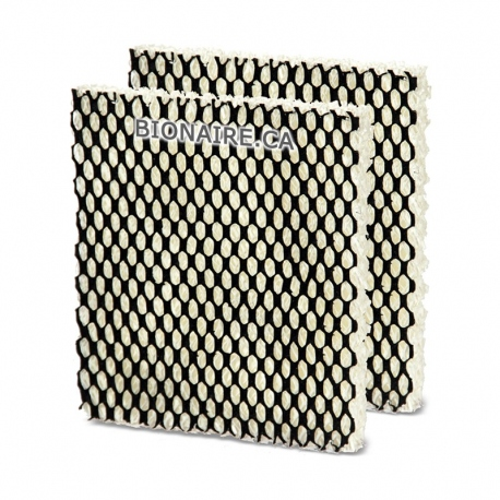Holmes HWF25 Humidifier Wick Filter (2 pk.)