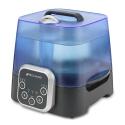 Bionaire BUL9500B Digital Ultrasonic Humidifier